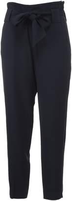 IRO Jeterson Trousers