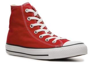 Converse Chuck Taylor All Star High-Top Sneaker - Women's