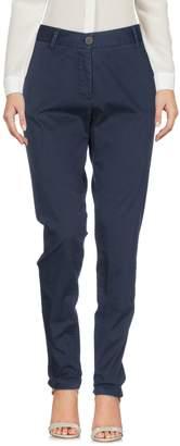 Original Vintage Style AUTHENTIC Casual pants - Item 36787916SP