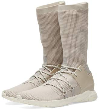 Reebok Sock Supreme Premium