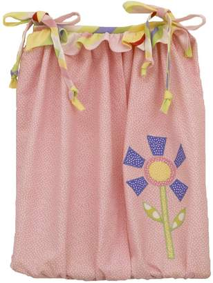 Cotton Tale Designs Spring Fling Diaper Stacker