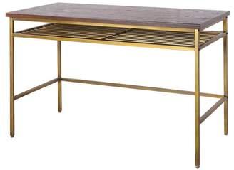 Apt2B Pike Desk - CLEARANCE
