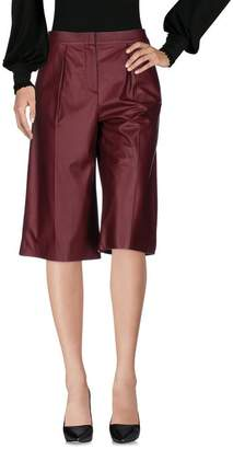 Maison Margiela 4-length trousers