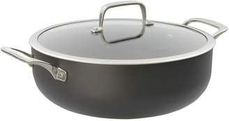 Camilla And Marc Pyrolux HA+ Induction Chef Pan, 30cm, 20 cm
