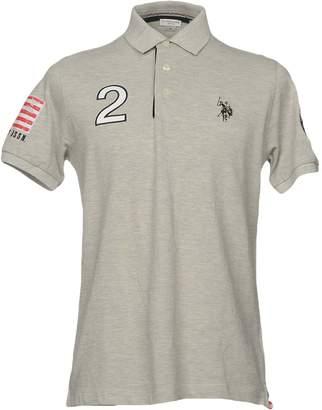 U.S. Polo Assn. Polo shirts - Item 12096692
