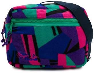 Fila Magic Line belt bag