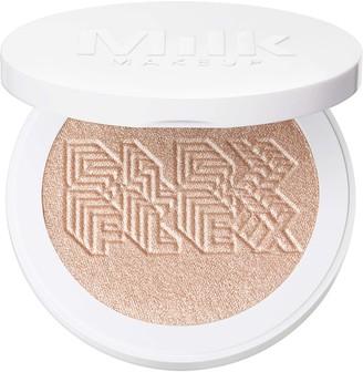 Milk Makeup Flex Highlighter