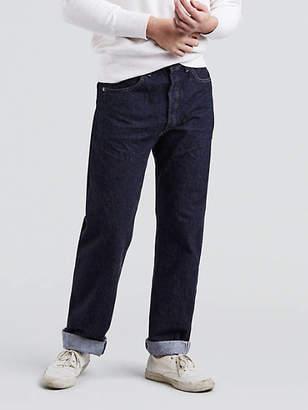 Levi's 1955 501 Vintage Jeans