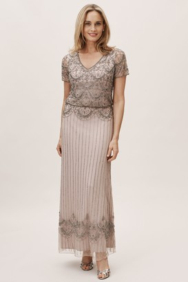 BHLDN Breena Dress