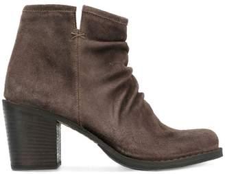 Fiorentini+Baker 'Lucci Laverne' boots