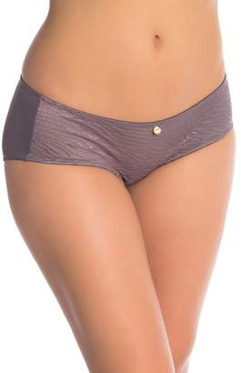 Parfait Ellie Hipster Panties