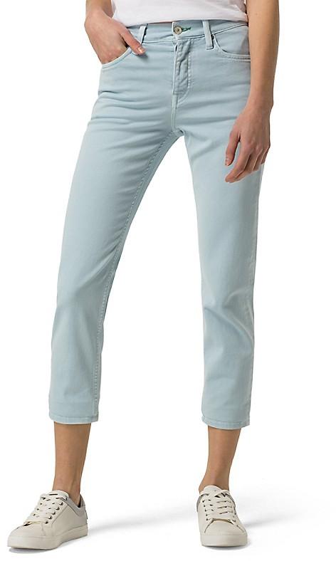 Tommy HilfigerTommy Jeans Pastel Jean