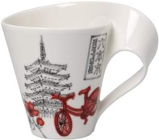 Villeroy & Boch Tokyo Mug