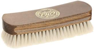 Collonil Made in Germany 1909 Goats Hair Polishing Brush – Made With Real Goats Hair – Fine and Soft Bristles for Even the Most Delicate Handbags, Shoes and Clothing