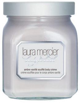 Laura MercierLaura Mercier Ambre Vanille Souffle Body Creme/12 oz.
