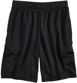 Tek Gear Boys 8-20 The Everything Shorts