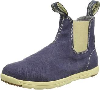 Blundstone Men's 1422 Chelsea Boot