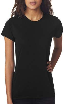 Gildan 42000l - Ladies Performance T-Shirt