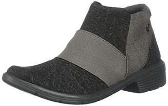 BZees Women's Billie Ankle Boot