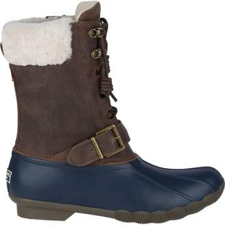 Sperry Saltwater Misty Thinsulate Boot - Women's