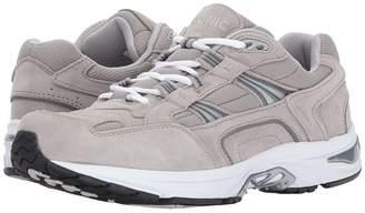 Vionic Walker Men's Shoes
