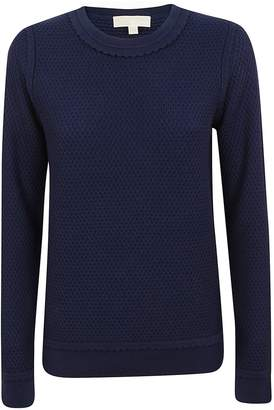 Michael Kors Slim Fit Sweater