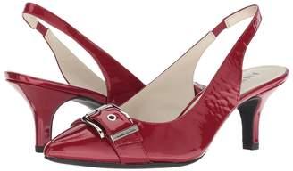 Anne Klein Fenris Women's Shoes