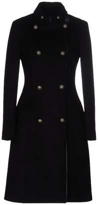 Richmond X Coats - Item 41652972VX