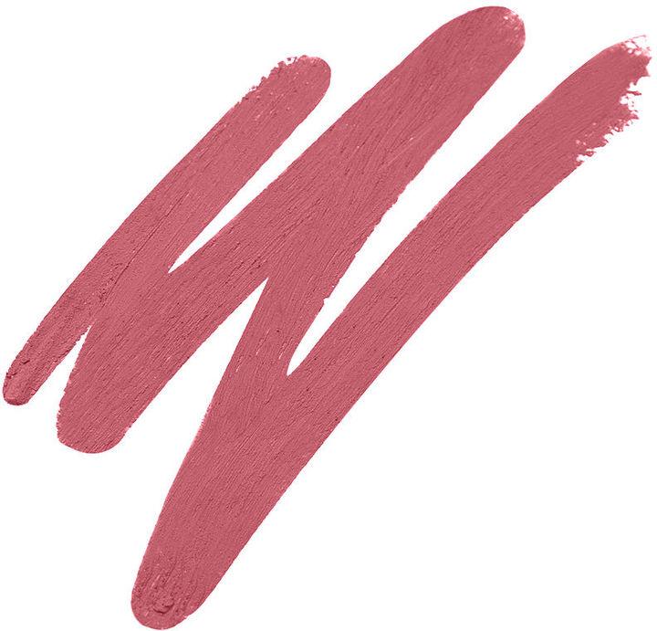 Lipstick Queen Chinatown Glossy Pencil, Crime 1 ea