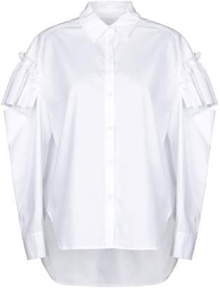 Sjyp Shirts - Item 38758689MP