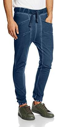 Pantalon Osman Hommes Hope'n Vie Ukv8iei
