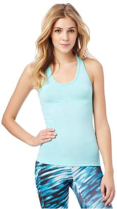 Aeropostale Womens Workout Tank Top L