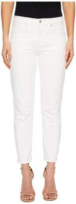 Vince Skinny Crop Pants Women's Casual Pants
