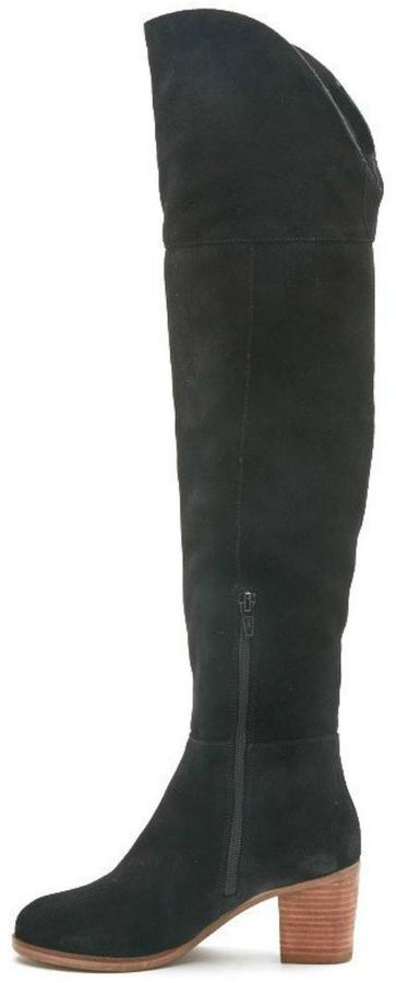 Coconuts By MatisseCoconuts by Matisse Muse Knee Boots