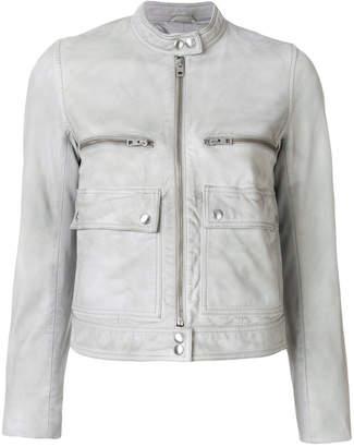 Zadig & Voltaire Love jacket