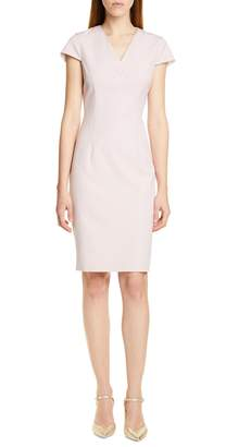 Ted Baker Kloee Pencil Dress