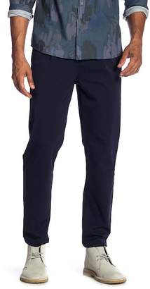 NATIVE YOUTH Nightwing Smart Pleated Pants