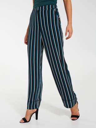 Dotti Wide Leg Lounge Pant