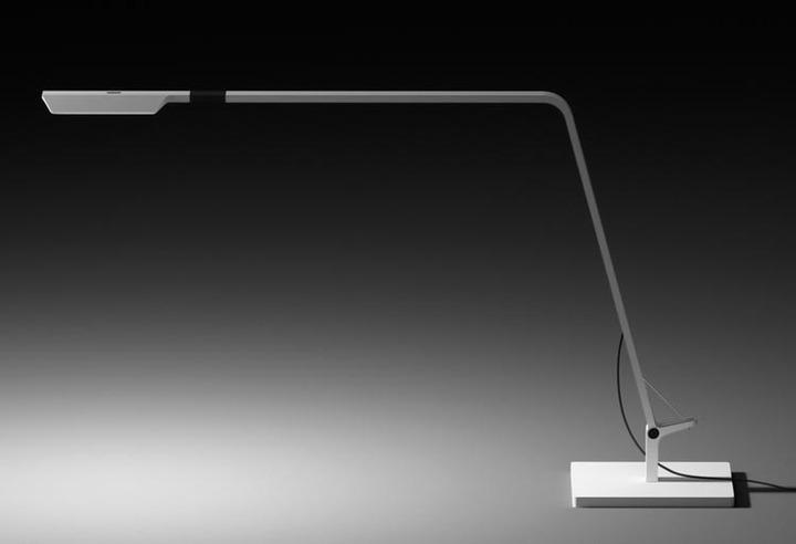 Vibia Flex Table Lamp