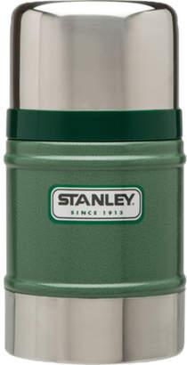 Stanley 502ml Classic Food Jar