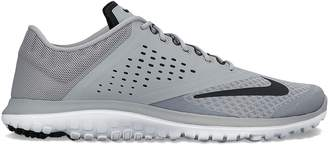 Nike FS Lite 2 Mens Running Shoes