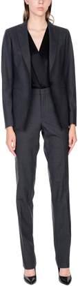 Tagliatore 02-05 Women's suits - Item 49393949ML