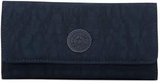 Kipling New Teddi Wallet