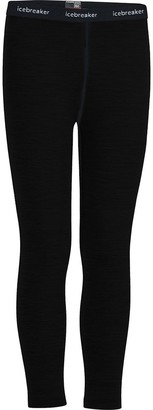 Icebreaker 260 Tech Legging - Kids'
