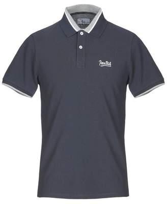 Woolrich PENN-RICH PA) Polo shirt