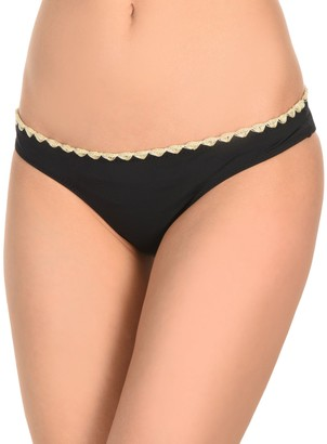 Ale By Alessandra Swim briefs