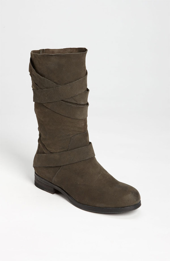Eileen Fisher 'Many' Boot