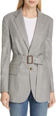 Polo Ralph Lauren Belted Blazer