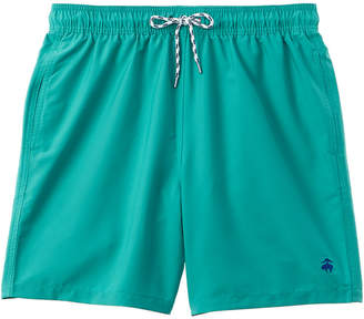 37dafe459c Brooks Brothers Men's Swimsuits - ShopStyle