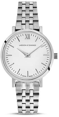 Larsson & Jennings Classic Watch, 26mm